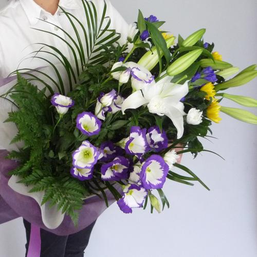 お供えのお花,選ぶポイント